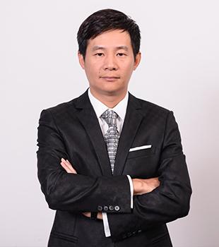 Felix Zhi Xiao