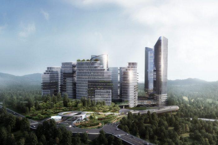 马来西亚云顶项目2