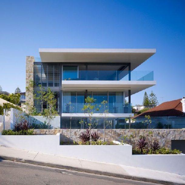 买地,建房,澳洲,房地产