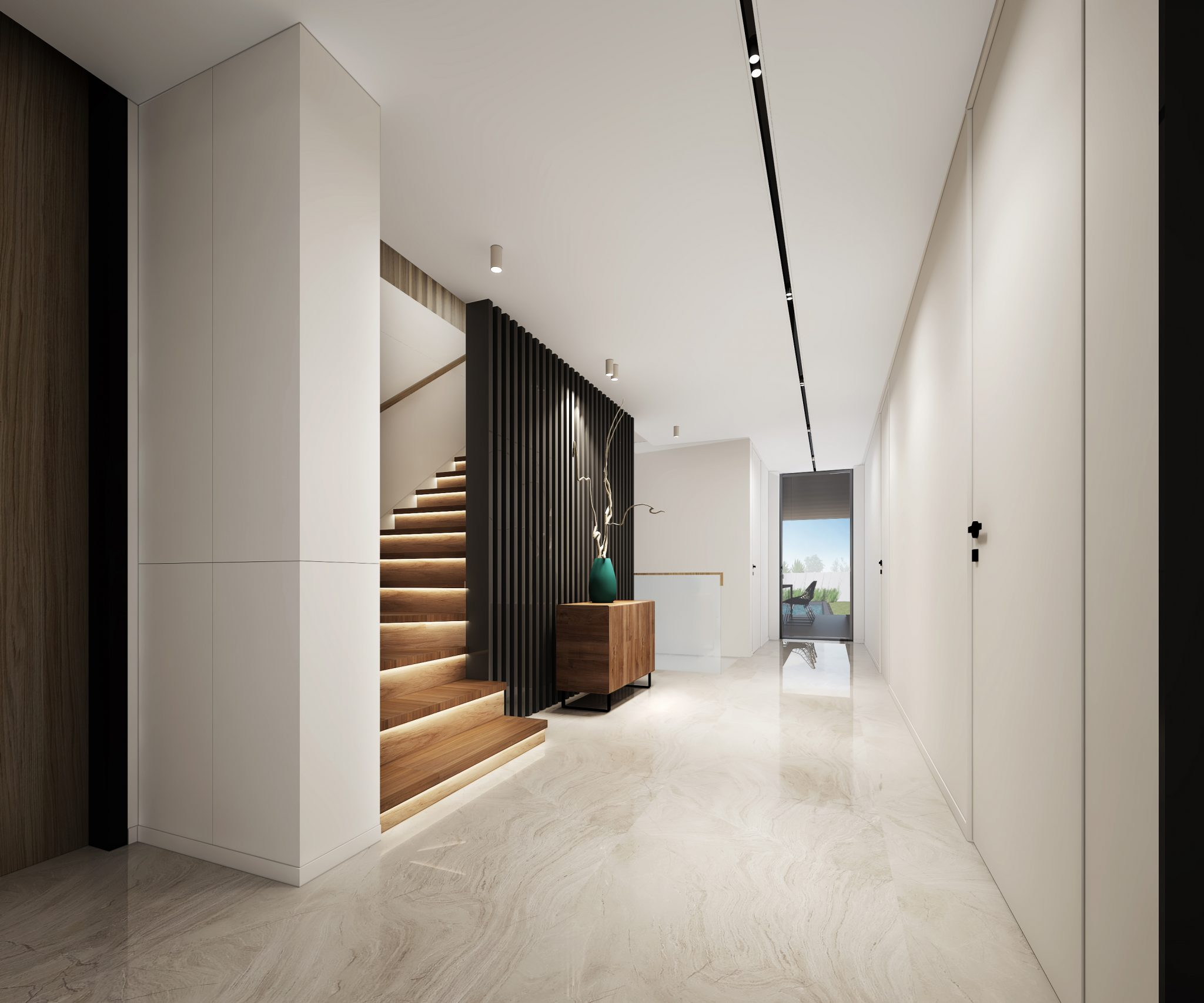 03_Stairs