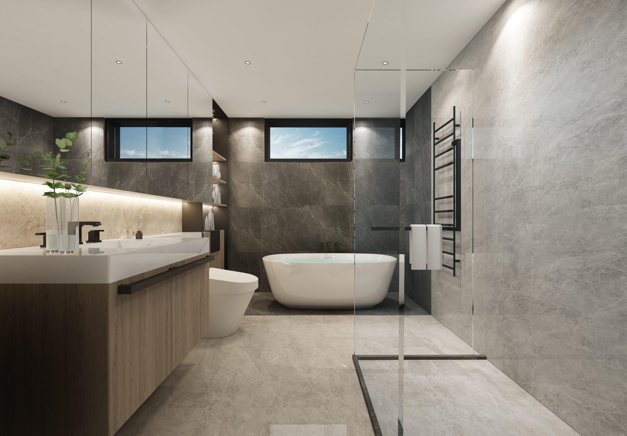 05_bathroom